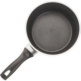 BALLARINI Como, 2.75 qt, Sauce pan