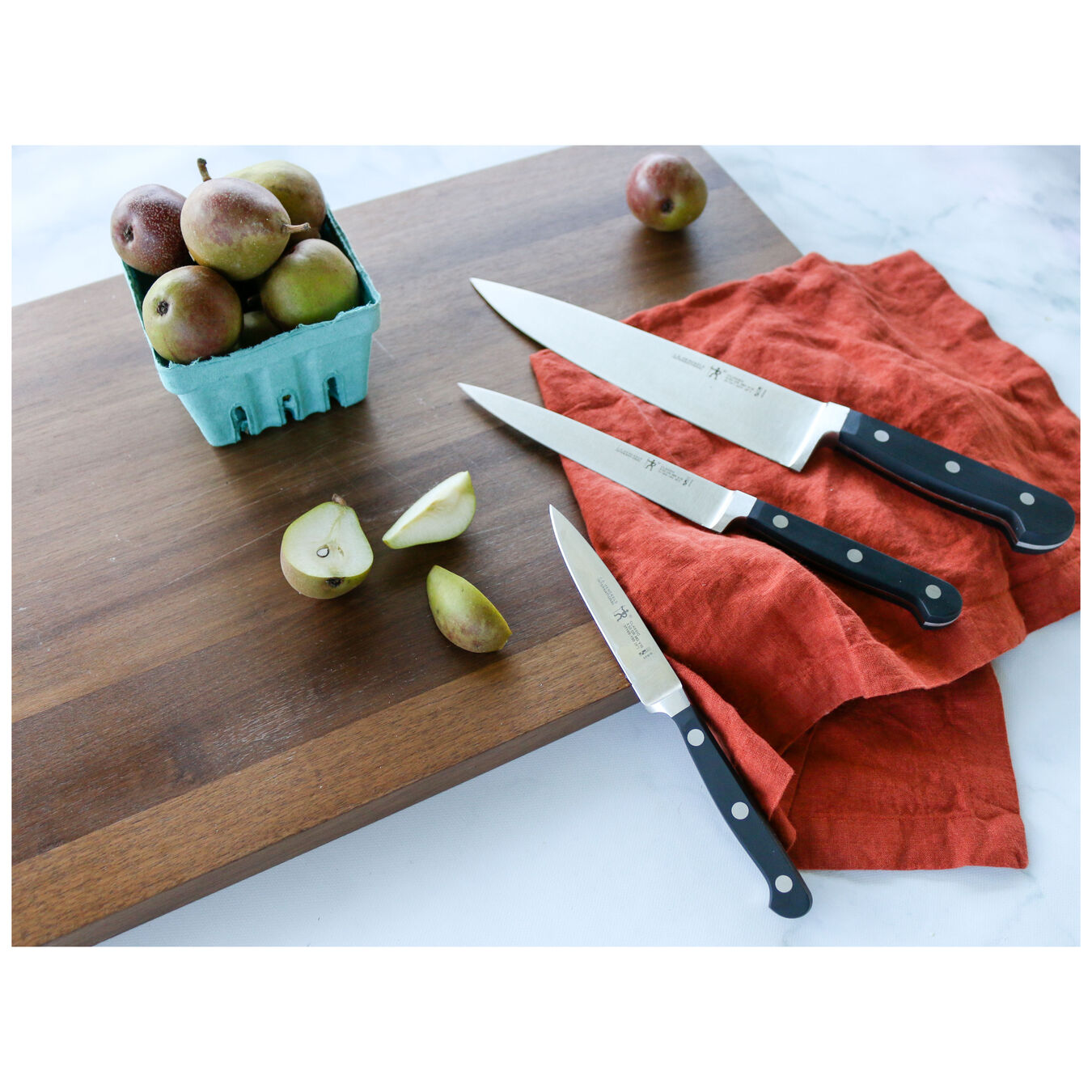 3-pc Starter Knife Set,,large 2