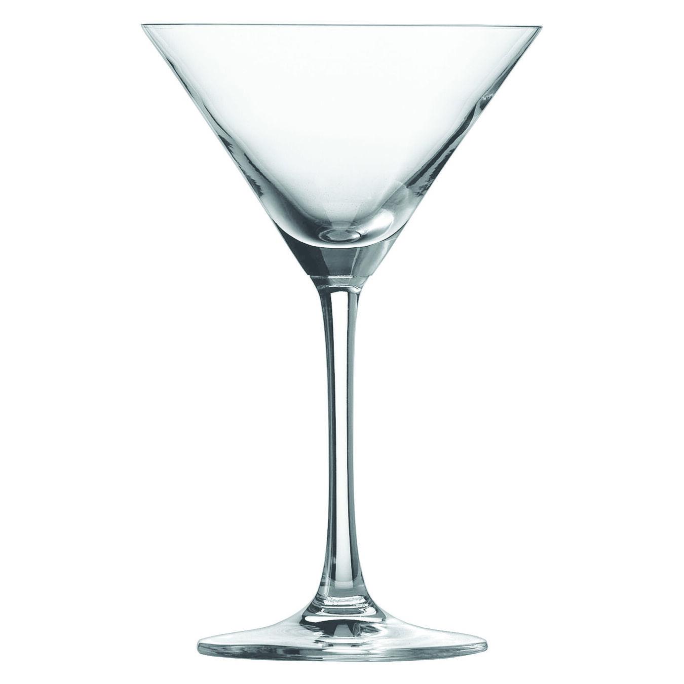 Taça para coquetel 175 ml,,large 1