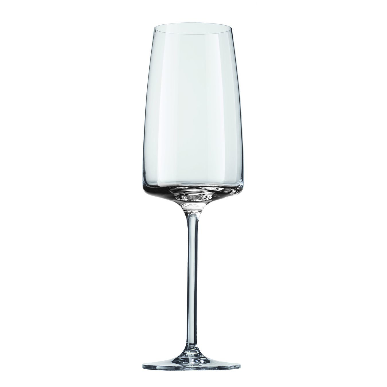 Taça para champanhe 400 ml,,large 1
