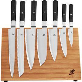 Miyabi Koh, 10-pc Knife Block Set