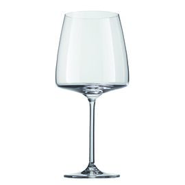 Schott-Zwiesel SENSA, Kırmızı Şarap Kadehi, 700 ml