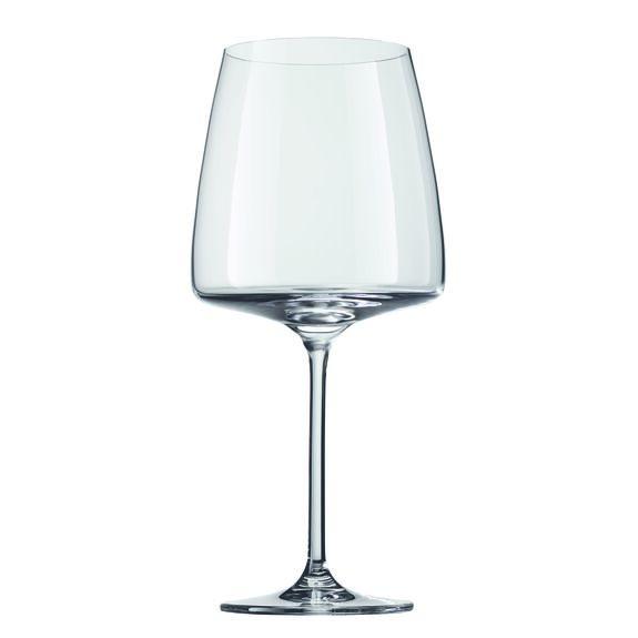 Kırmızı Şarap Kadehi, 700 ml,,large