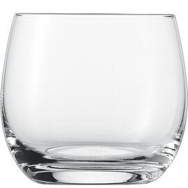 Schott-Zwiesel BANQUET, Viski Bardağı   400 ml