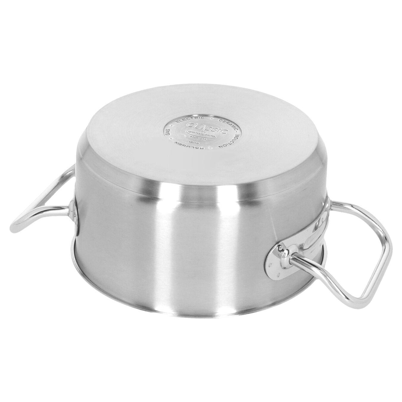 Kookpot met deksel 16 cm / 1,5 l,,large 5