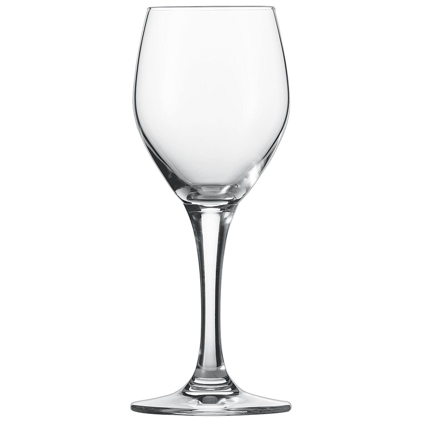 Beyaz Şarap Kadehi | Cam | 200 ml,,large 1