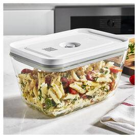 ZWILLING Fresh & Save, Vacuum box L, Borosilicate glass