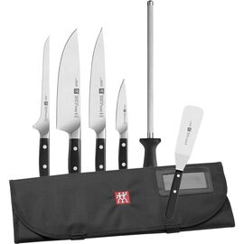 ZWILLING Pro, 2 Piece 2-PIECE CARVING SET