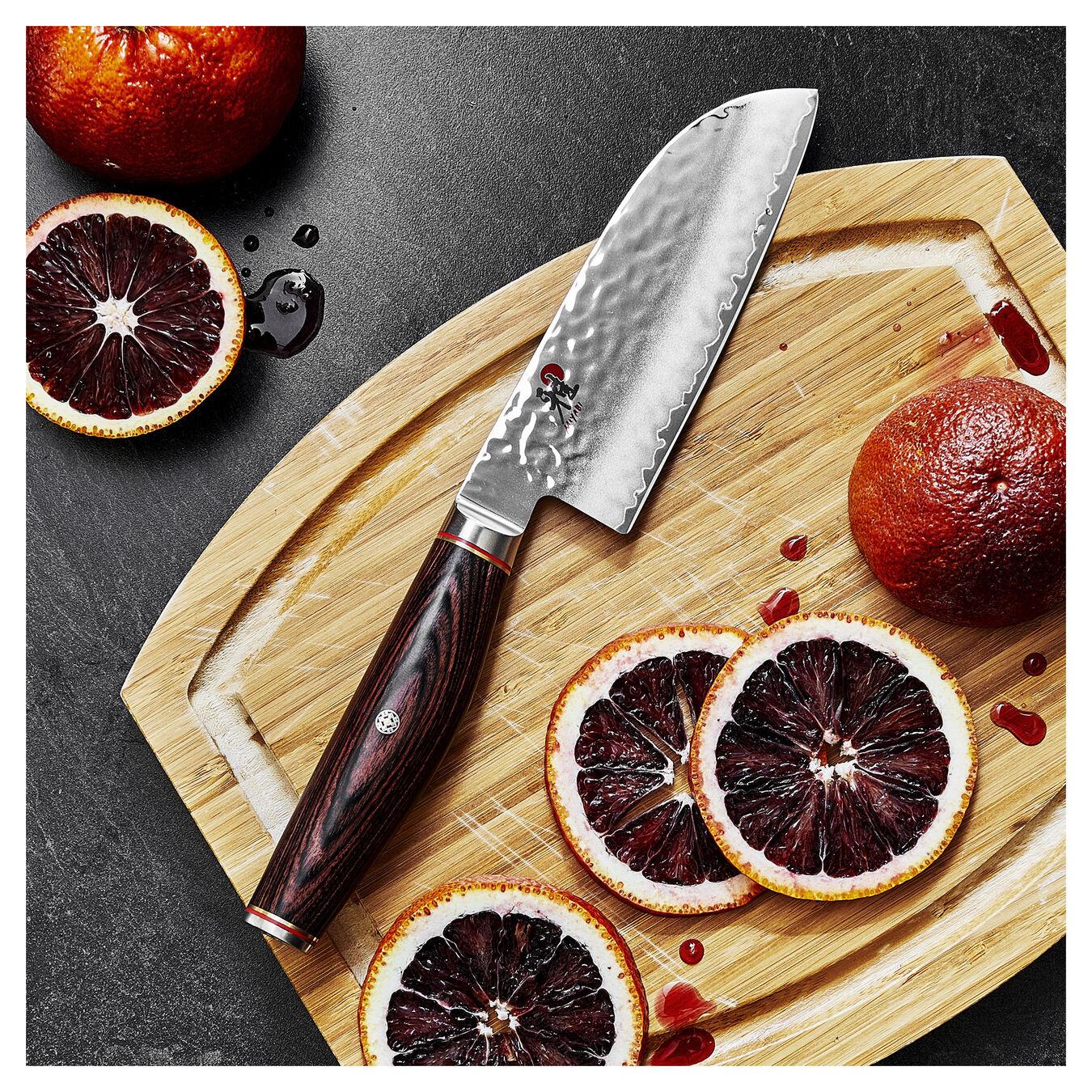 5.5-inch, Santoku Knife,,large 4