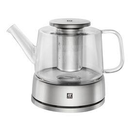 ZWILLING Sorrento, Tee-/Kaffeekanne 800 ml