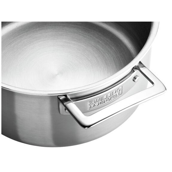 24-cm-/-9.5-inch  Stock pot,,large 6