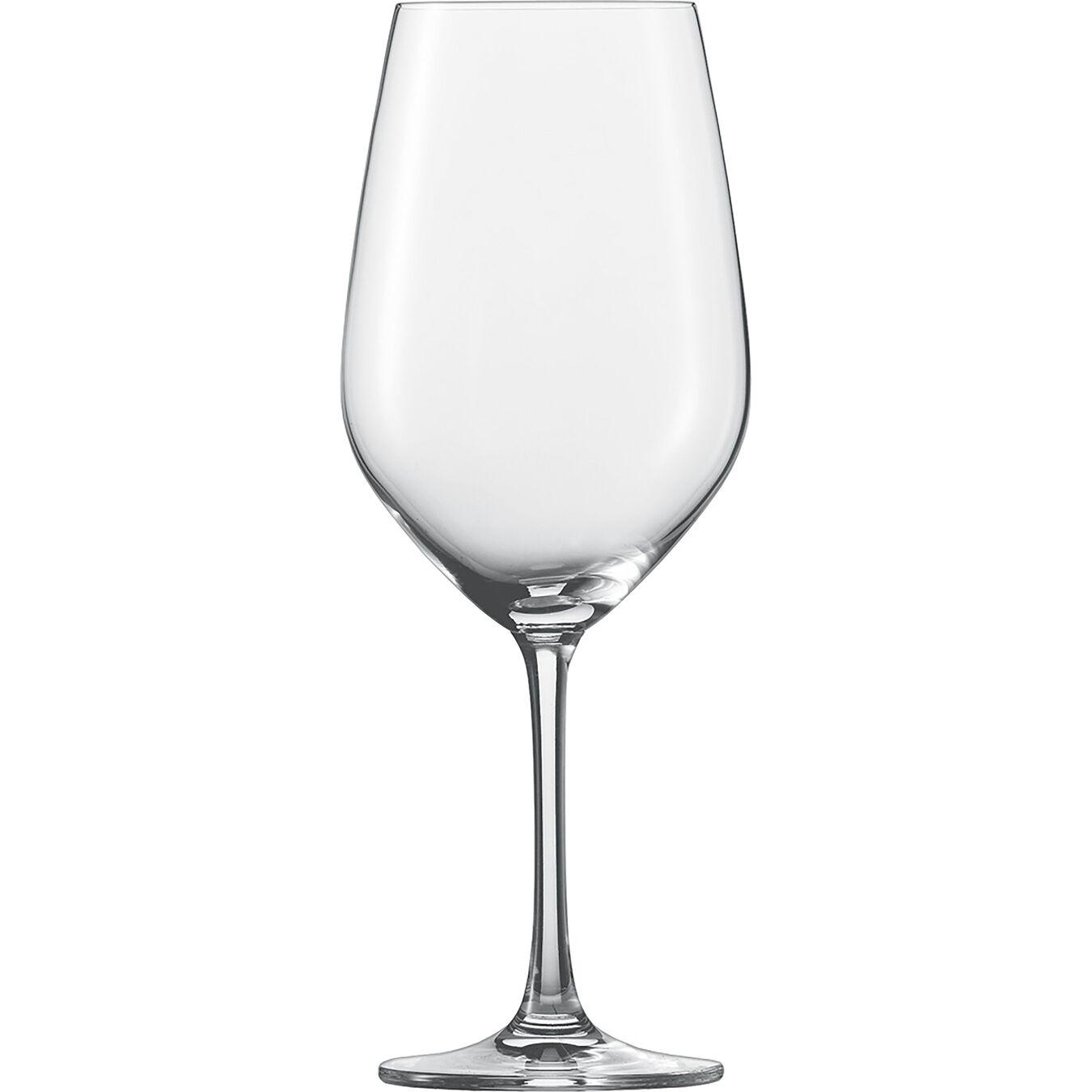 Kırmızı Şarap Kadehi | 530 ml,,large 1