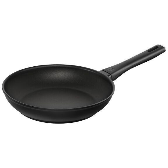 9.5-inch Aluminum Frying pan,,large 3