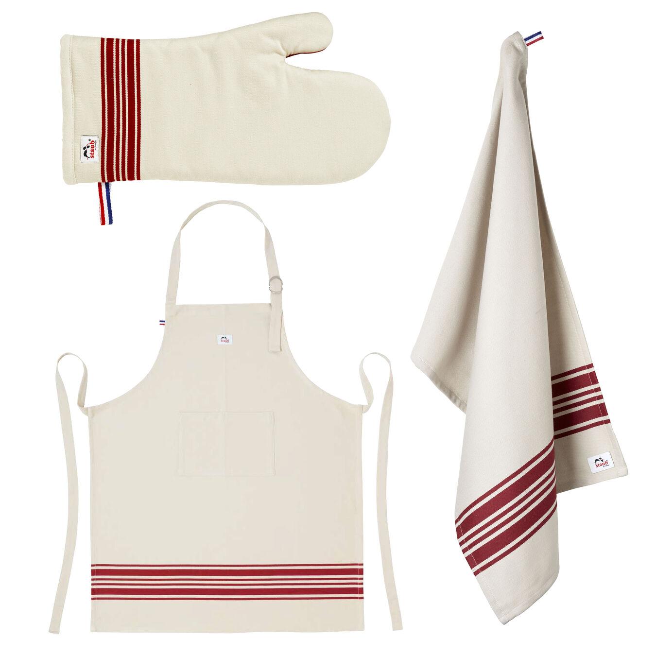 Chef Textile Essential,,large 1