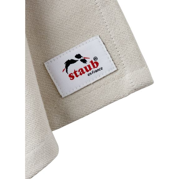 70-cm-x-50-cm  Kitchen towel,,large 6
