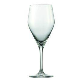 Schott-Zwiesel AUDIENCE, Kırmızı Şarap Kadehi