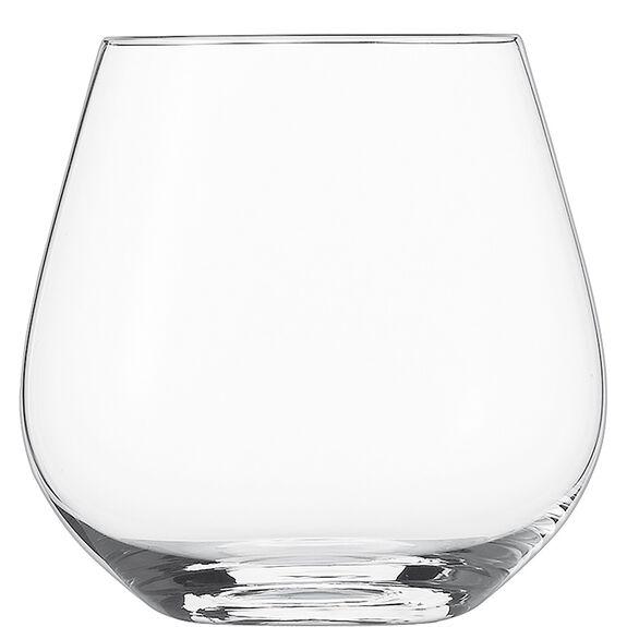 Viski Bardağı, 590 ml,,large