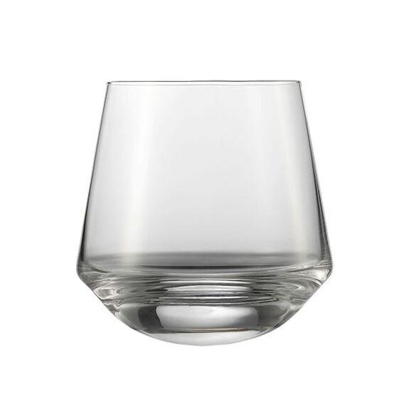 Kokteyl Bardağı, 390 ml,,large