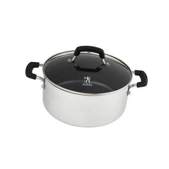 14-Piece  Cookware set,,large 2