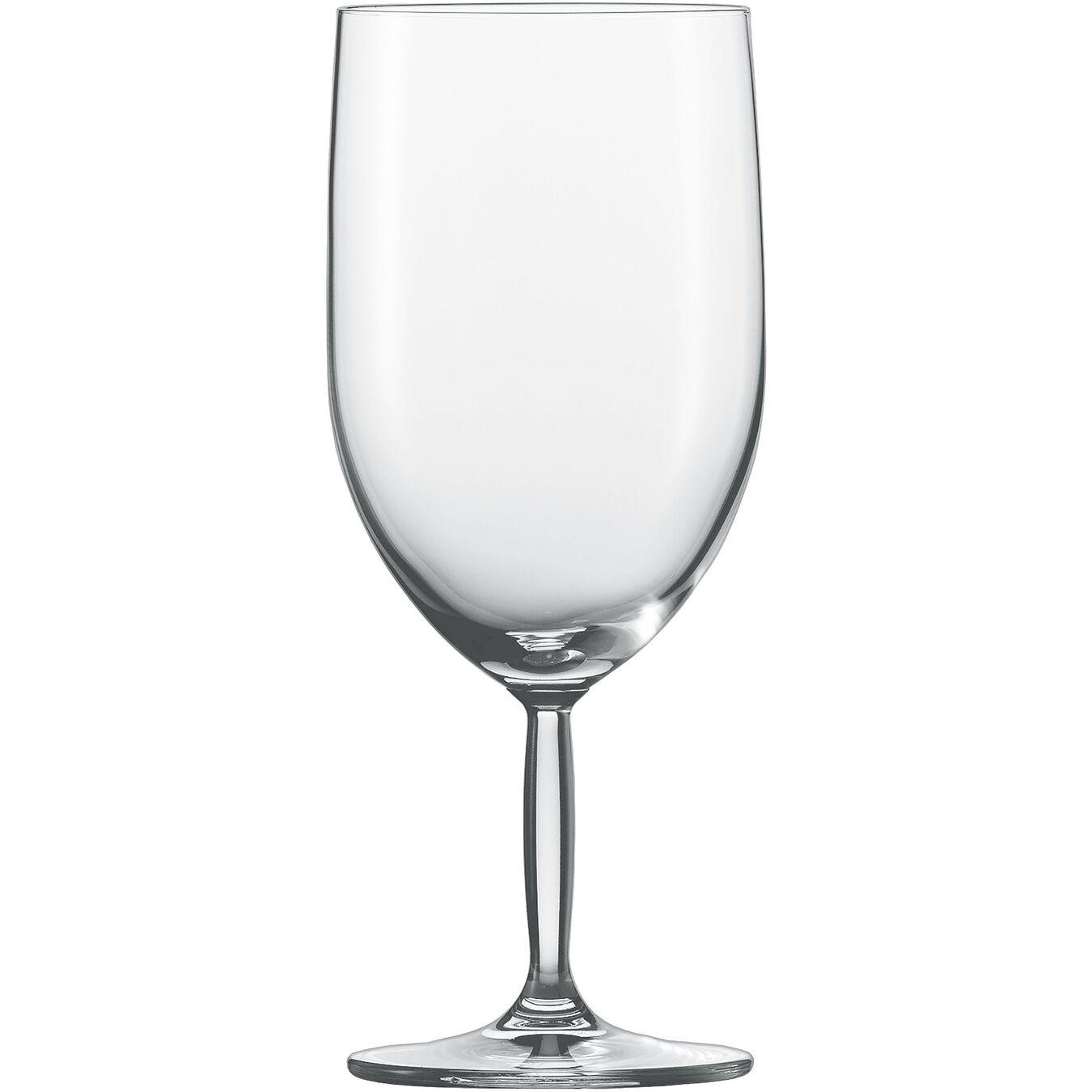 Meşrubat Bardağı,,large 1