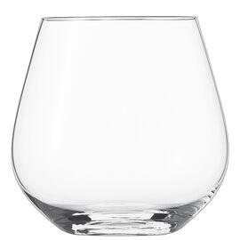 Schott-Zwiesel VINA, Viski Bardağı | 590 ml