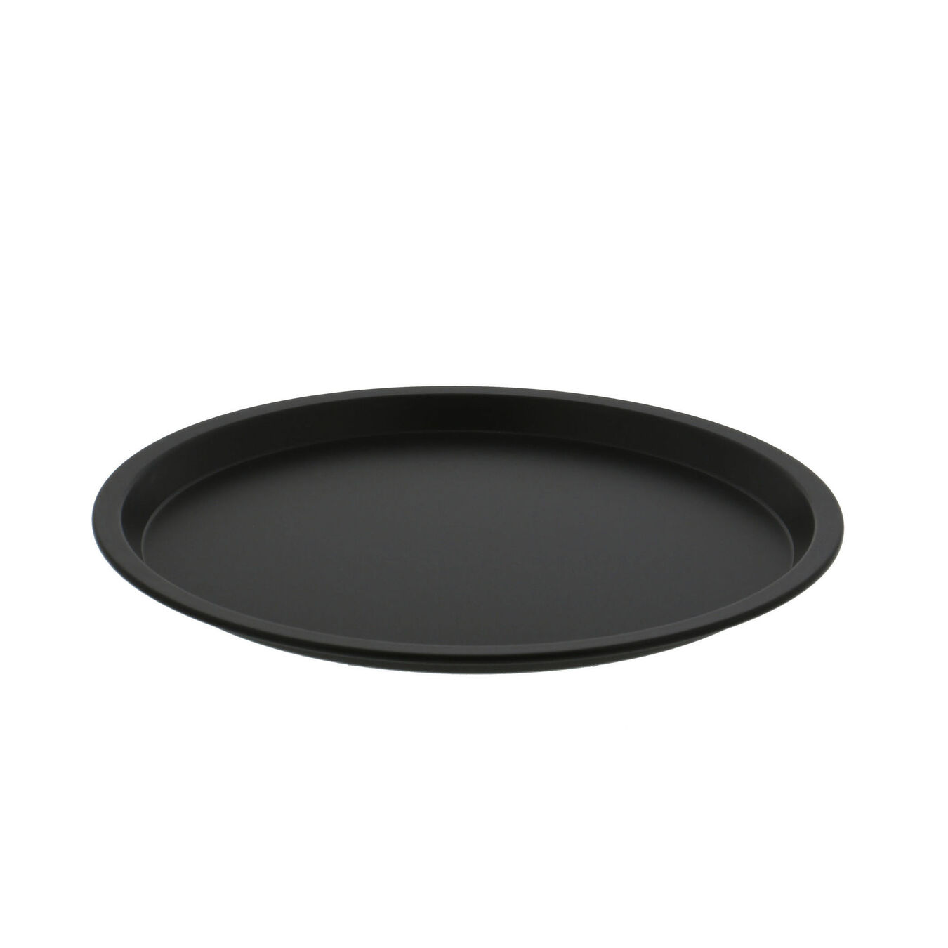 12.5-inch Pizza Pan,,large 1