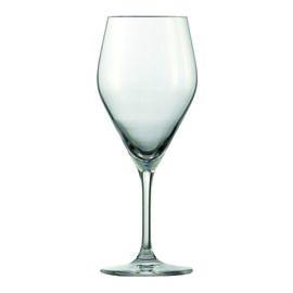 Schott-Zwiesel AUDIENCE, Beyaz Şarap Kadehi