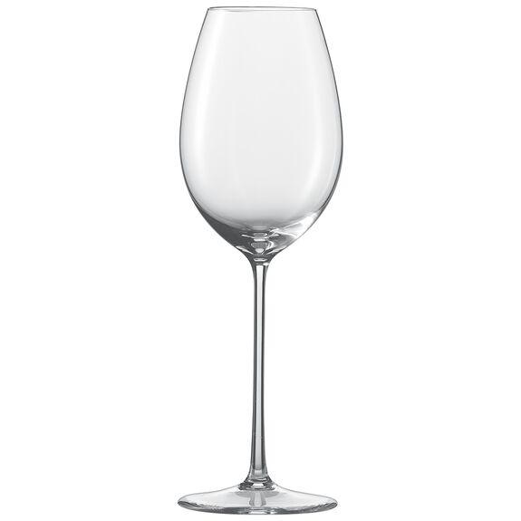 Beyaz Şarap Kadehi, 310 ml,,large