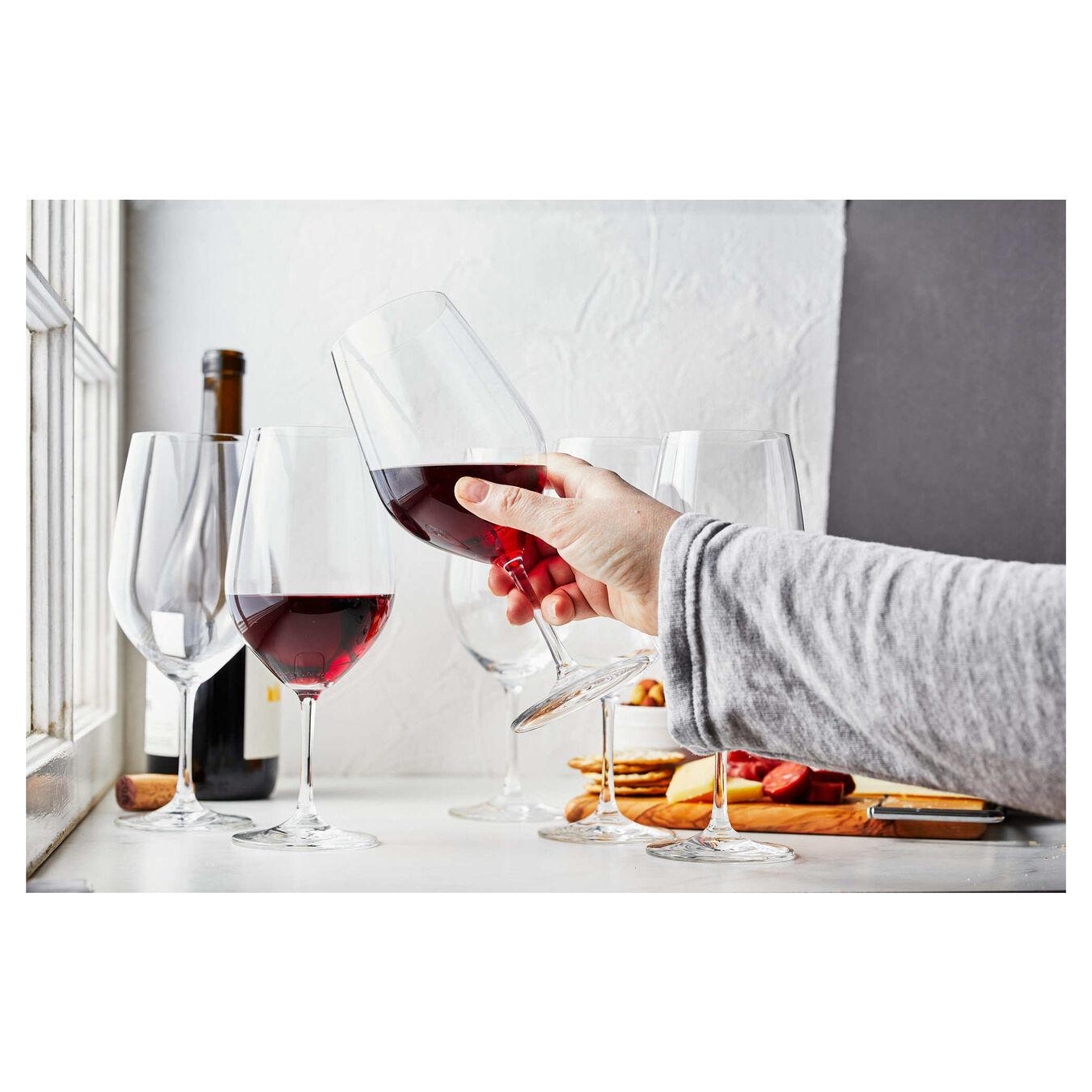21-oz / 6-pc  Bordeaux Grand,,large 3