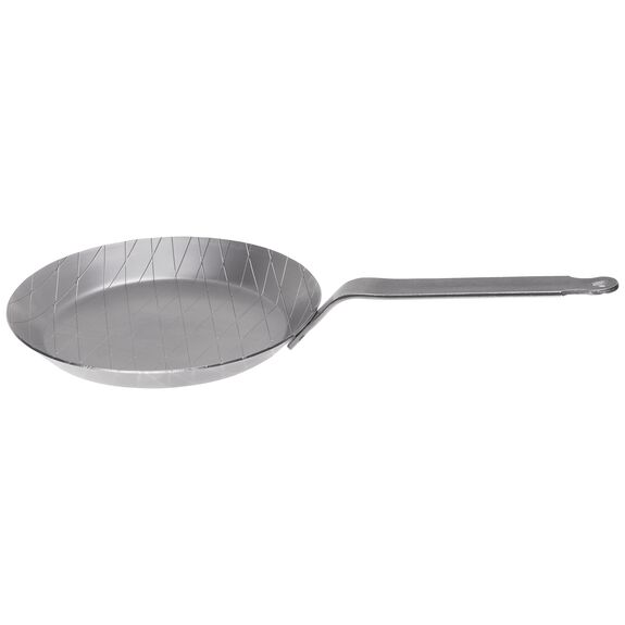 24-cm-/-9.5-inch  Frying pan,,large