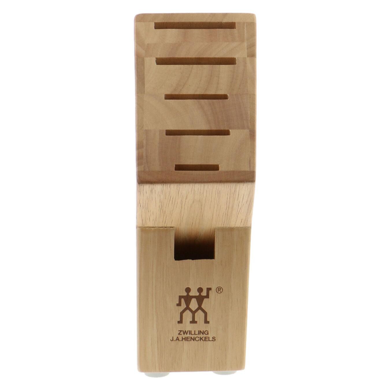 Ash, Knife block empty,,large 2