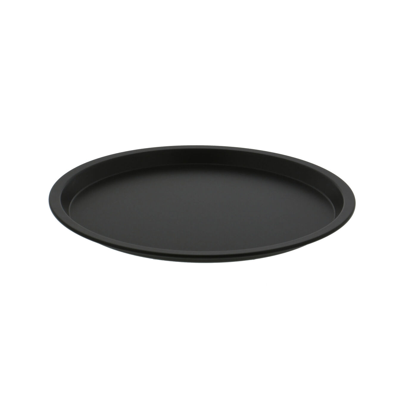11-inch Pizza Pan,,large 1