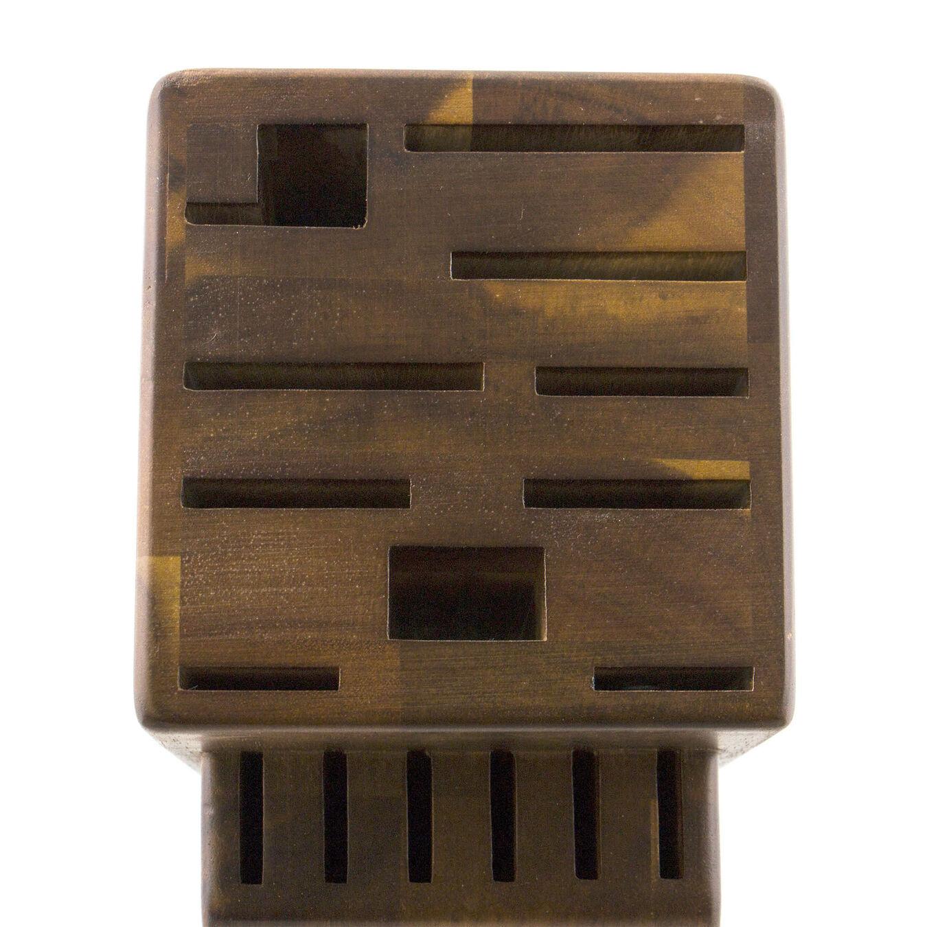 Ash, Knife block empty,,large 3
