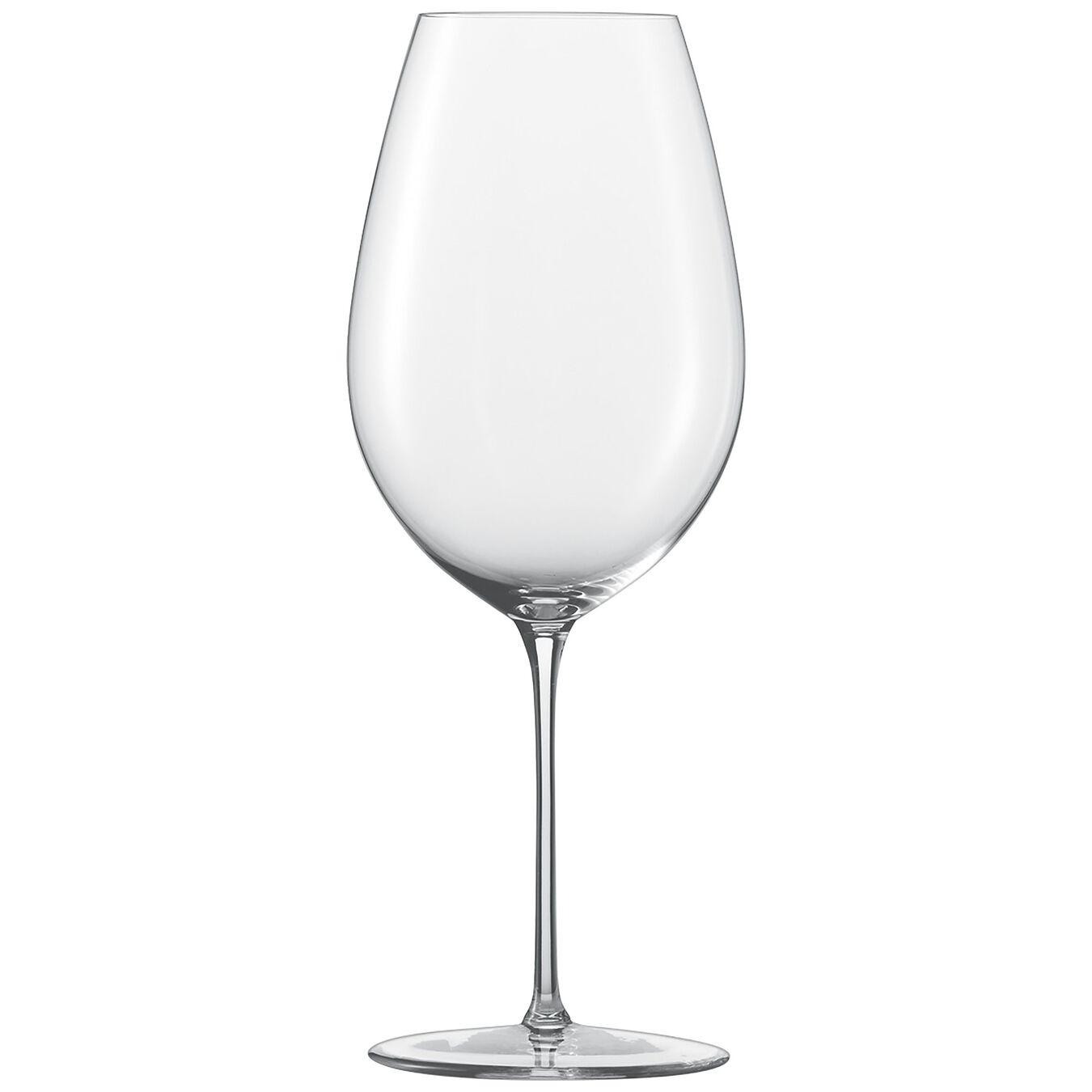 Kırmızı Şarap Kadehi, 1 l,,large 1