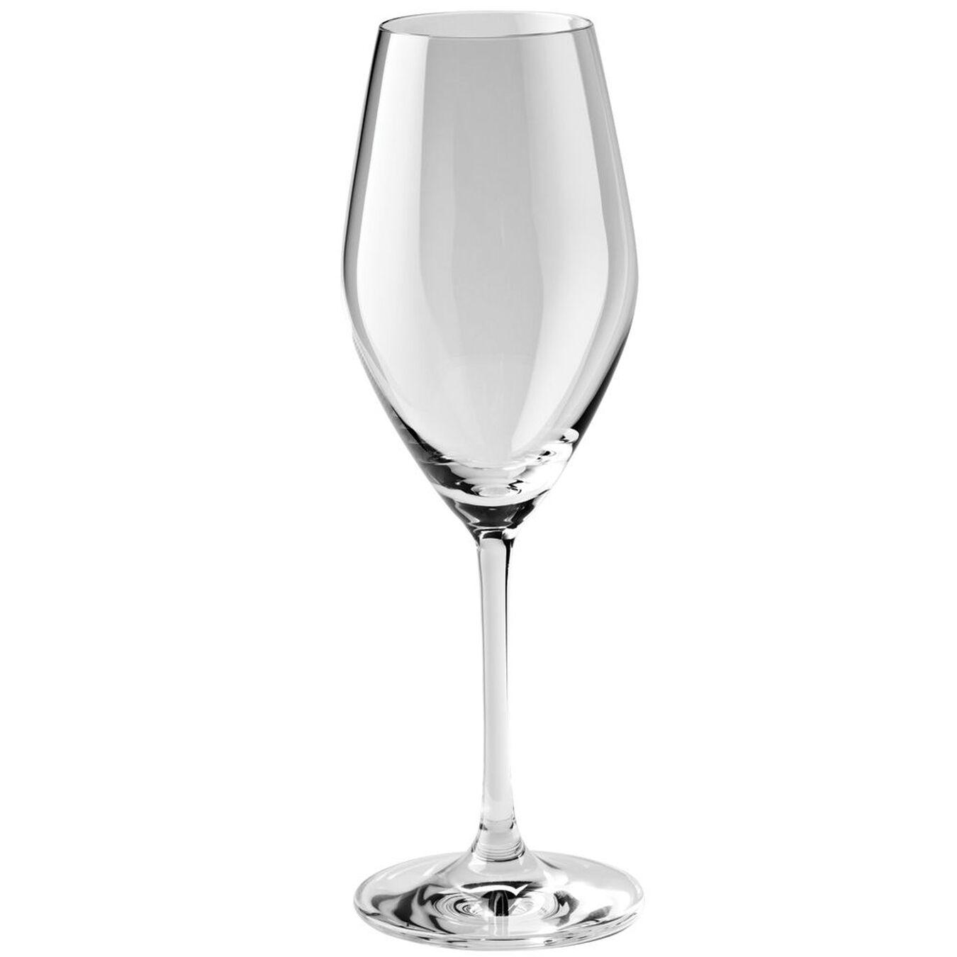 6-pc Champagne Flute Set,,large 1