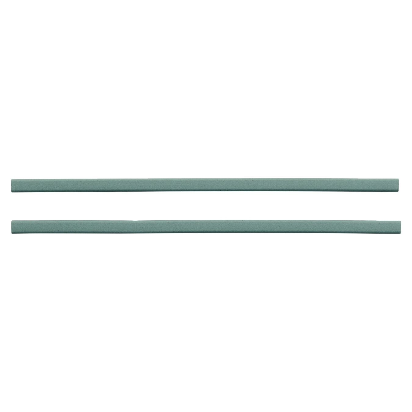 V-Edge 2 Rods Green Medium F360 Grain,,large 1