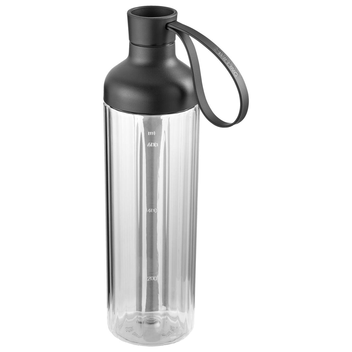 Behälter, Tritan | Transparent | 0.6 l,,large 3