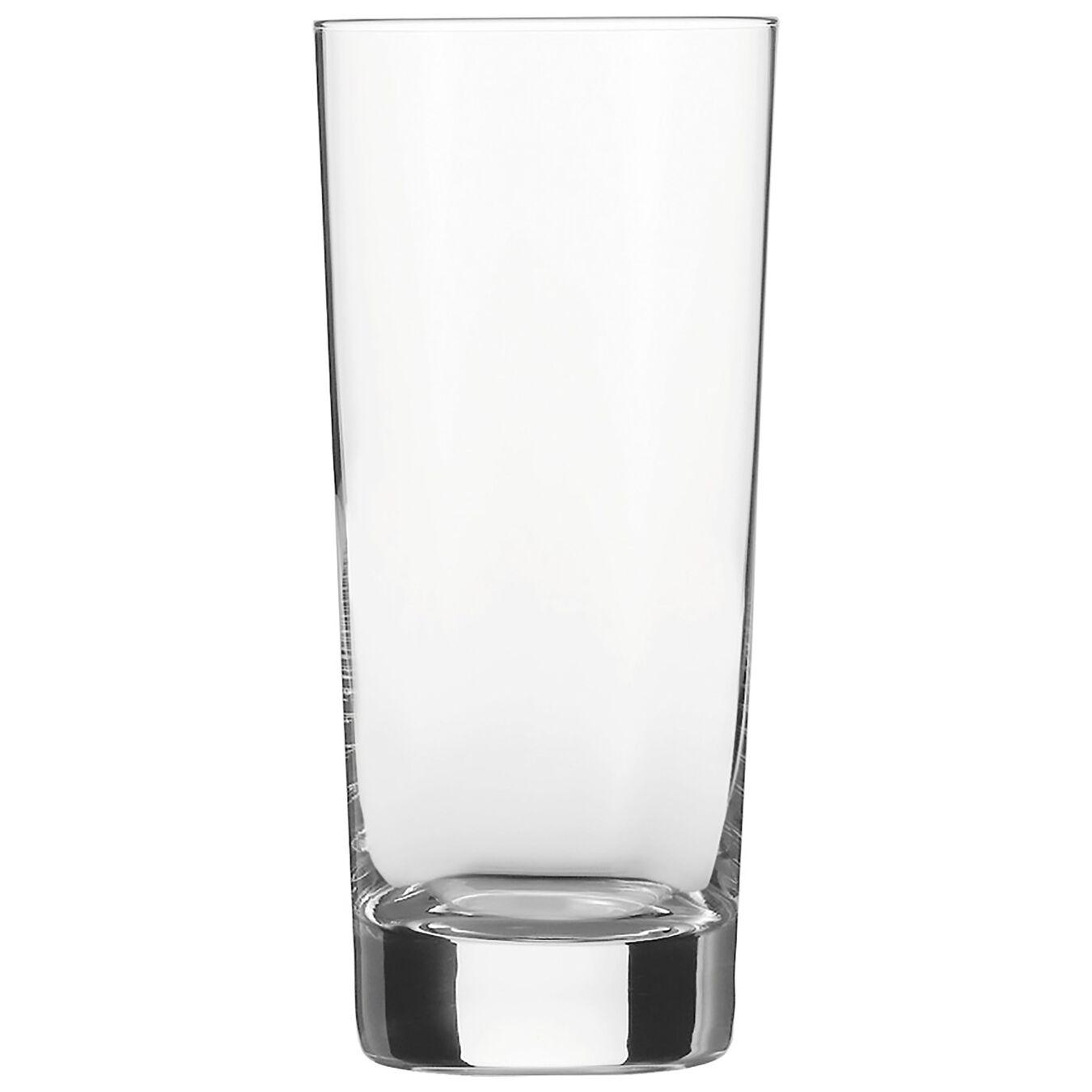Long Drink Bardağı | 370 ml,,large 1