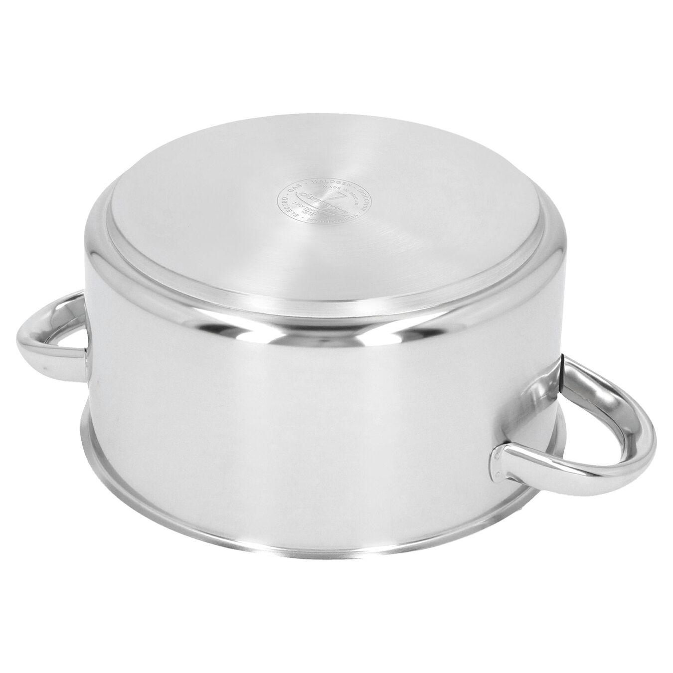 Kookpot met deksel 18 cm / 2,2 l,,large 5