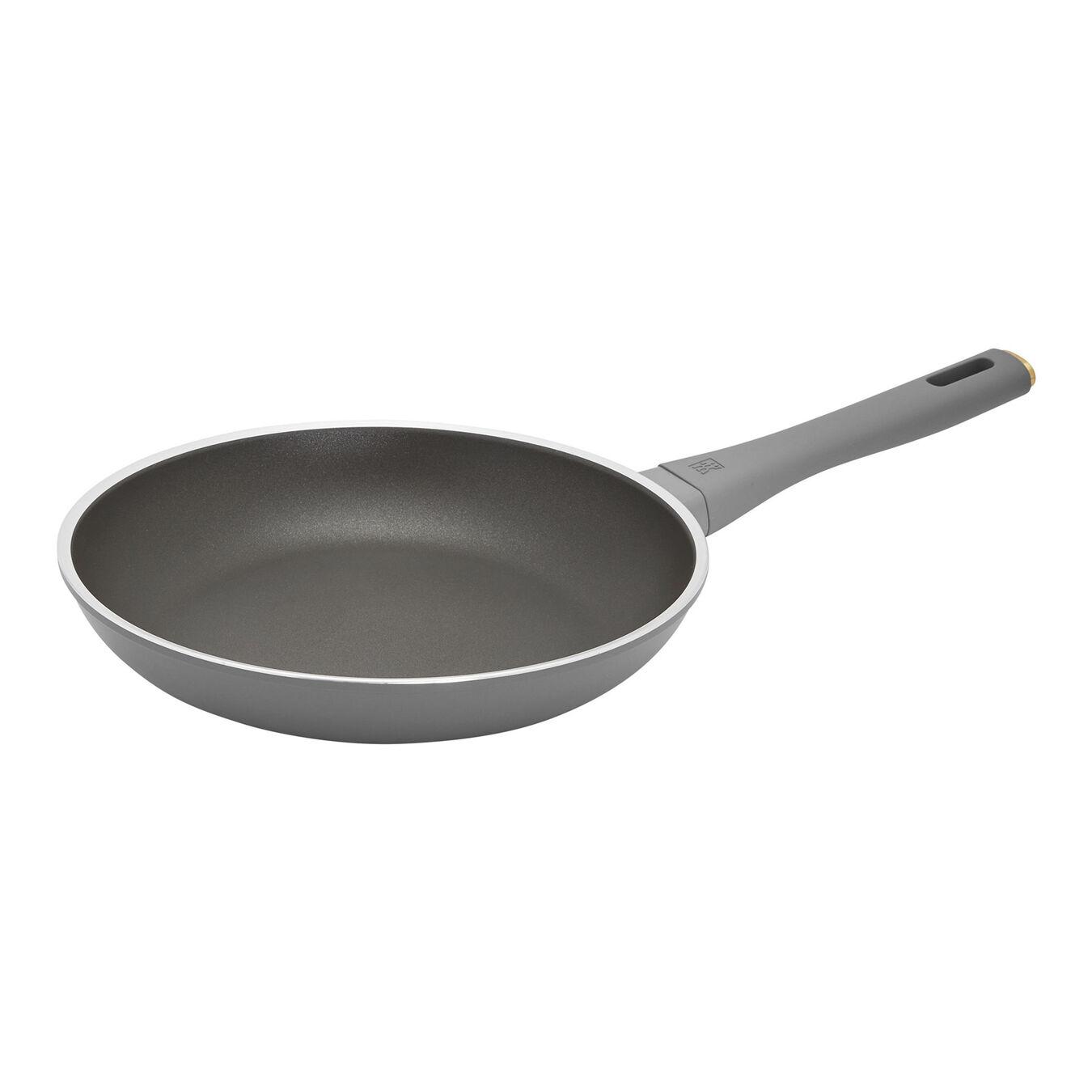 10-inch, Aluminium, Non-stick, Frying pan,,large 1