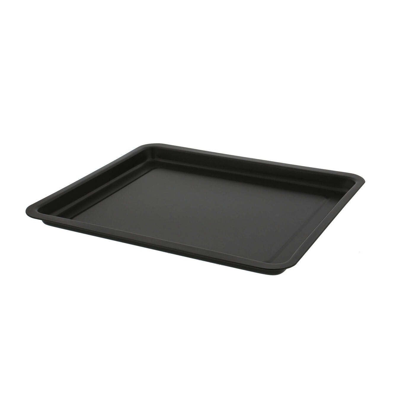 12.5 x 14.5-inch Jelly Roll Pan,,large 1