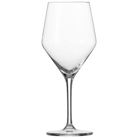 Beyaz Şarap Kadehi, 390 ml,,large