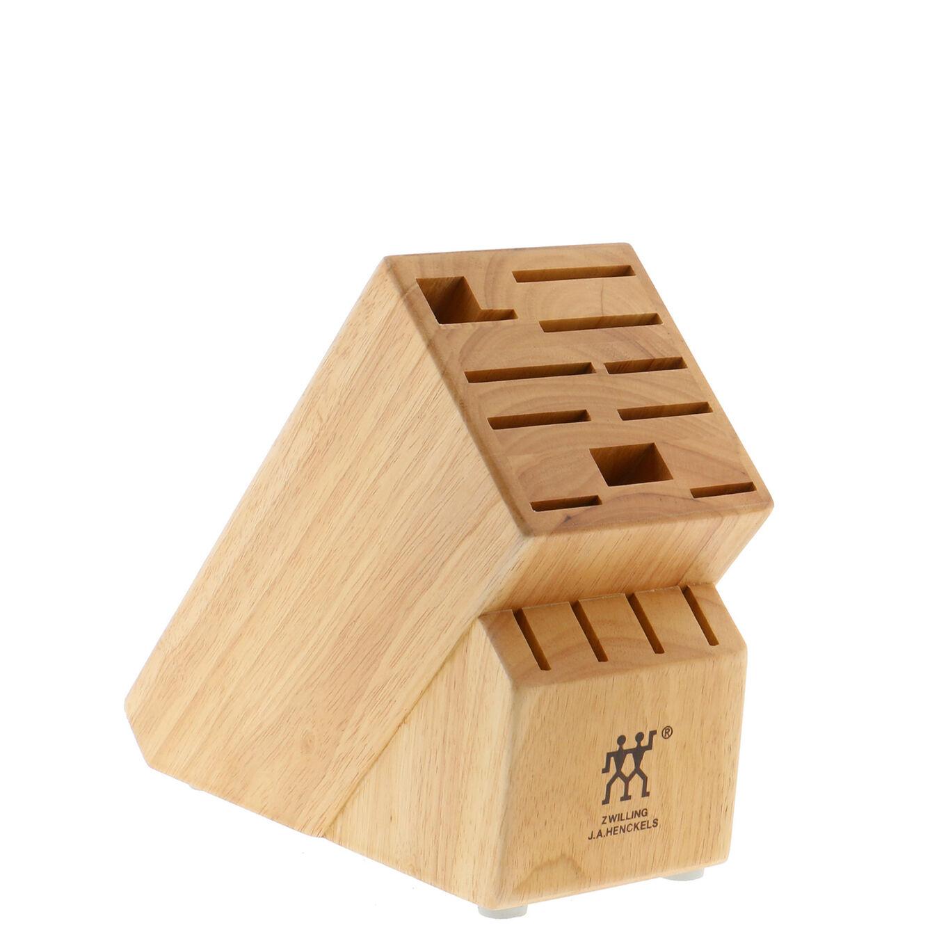 7-pc, Knife block set,,large 8