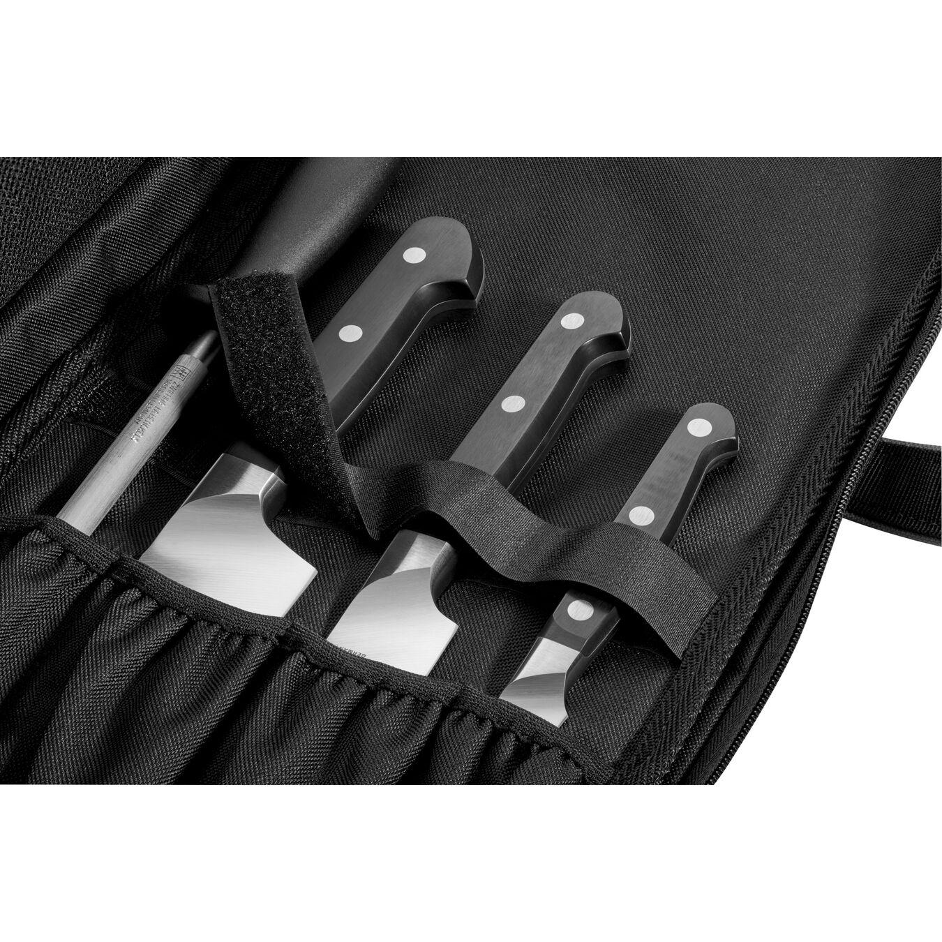 Knife case, 12,,large 8