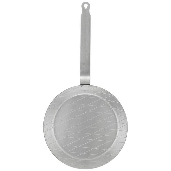 24-cm-/-9.5-inch  Frying pan,,large 2