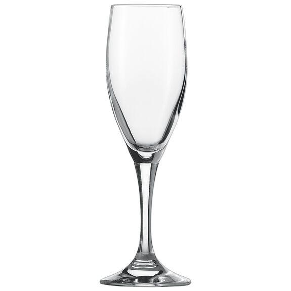 Şampanya Kadehi, 140 ml,,large