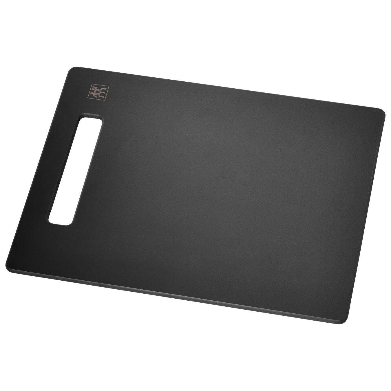 Cutting board 30 cm x 23 cm,,large 1