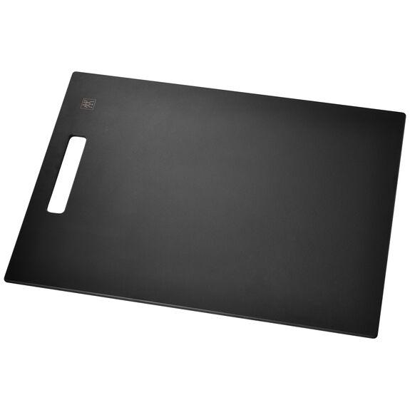 45-cm-x-33-cm Cutting board Bamboo,,large