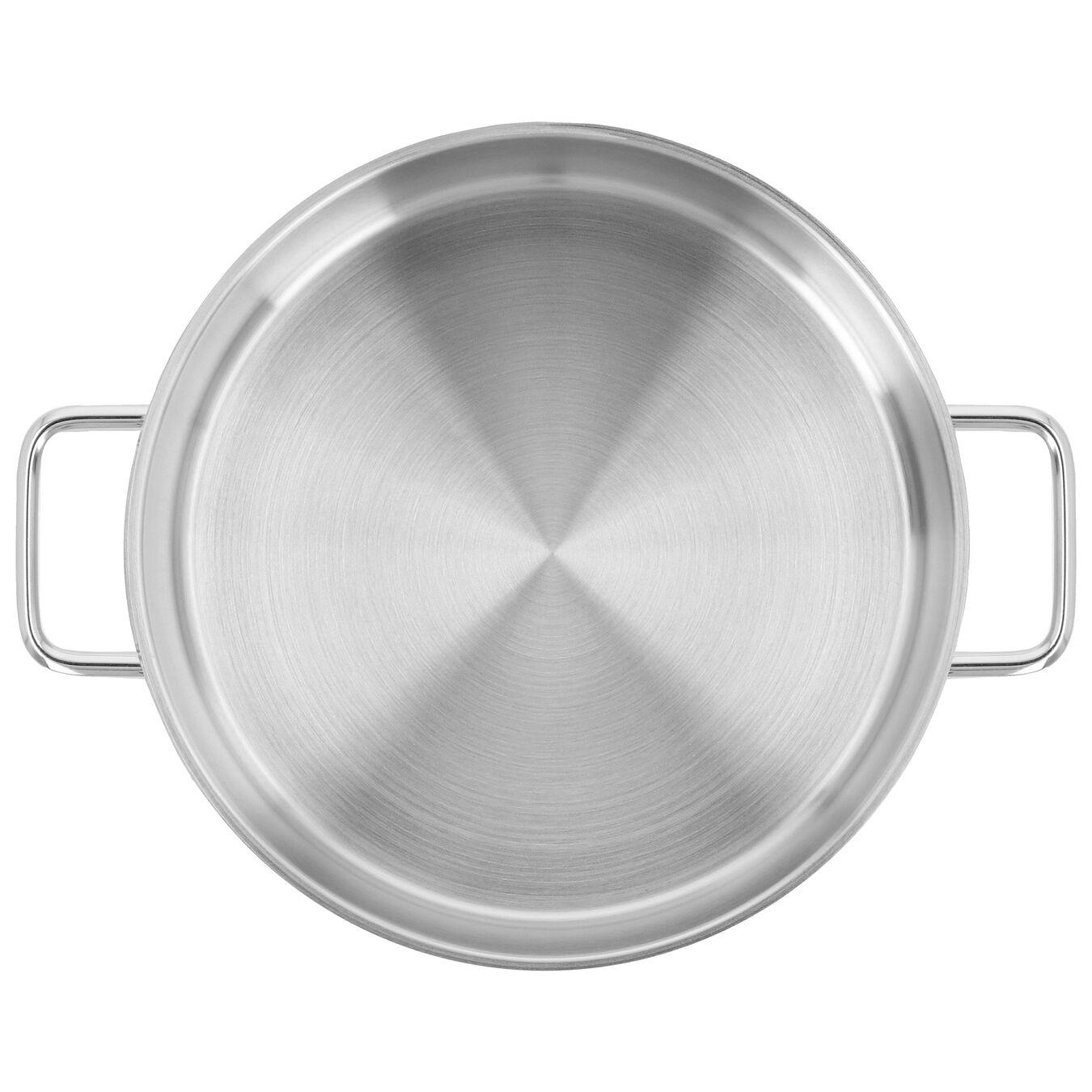 Kookpan met glazen deksel 24 cm / 2.8 l,,large 4