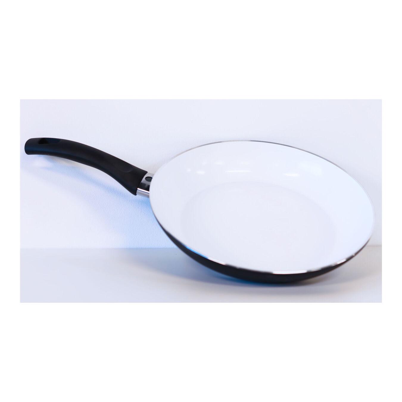 Frying pan,,large 1